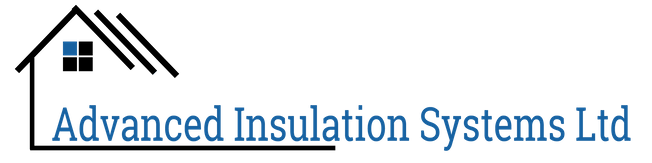 Advanced Insulation Systems Ltd